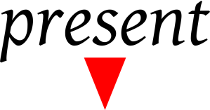 (Public Domain: Wikimedia Commons)
