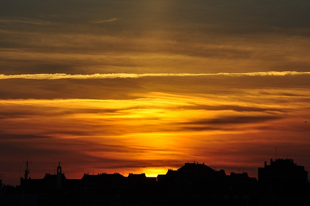 sunset-334179_640